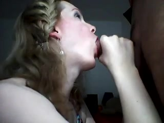 Black girl oral creampie compilation