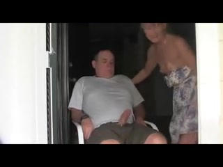 Bisexual wife cuckolded drilled by bbc