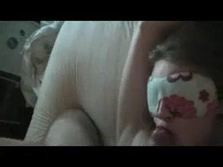 Milf massage brazzers